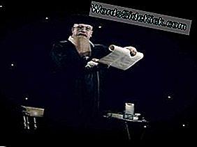 Video: Nostradamus 2012 - NL sub - 1/7