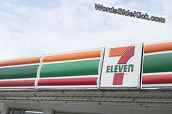 Hepatitis Scare At 7-Eleven: How Do You Get The Virus?