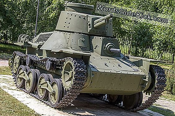 Type 95 Ke-Go Light Tank