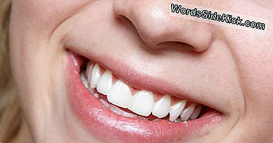Smile Secrets: 5 Things Your Grin Reveals