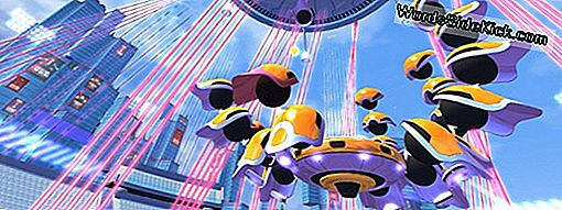 Jetpacks! Robots! 'Tomorrowland'S' Awesome Vision Of The Future