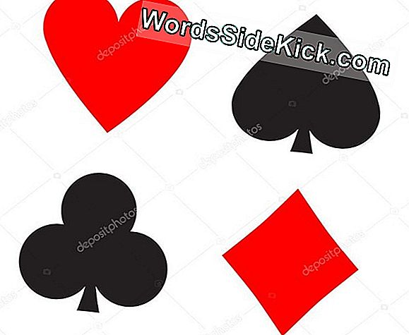 Microben Gebruik 'Hearts' Card Game Trick To Freeload