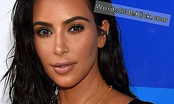 Kim Kardashian Wants A 3Rd Baby: How Dangerous Is Placenta Accreta?