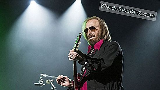 Tom Petty'S Death: Wat Is Een Hartstilstand?