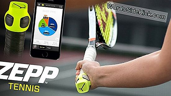 Zepp Golf Swing Analyzer: Sports Tracker Review