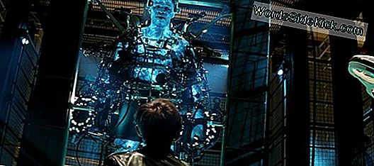 Spidey Science: 4 Bits Echte Wissenschaft In 'The Amazing Spider-Man 2'
