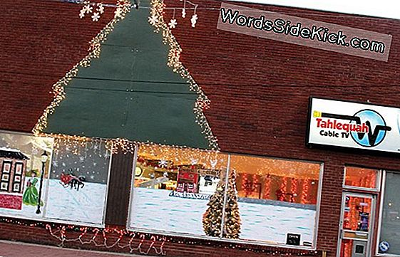 Holiday Decorations Recalled Af General Foam Plastic Corp.