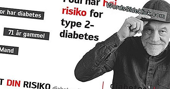 Type 2 Diabetes: Symptomer, Årsager, Behandling