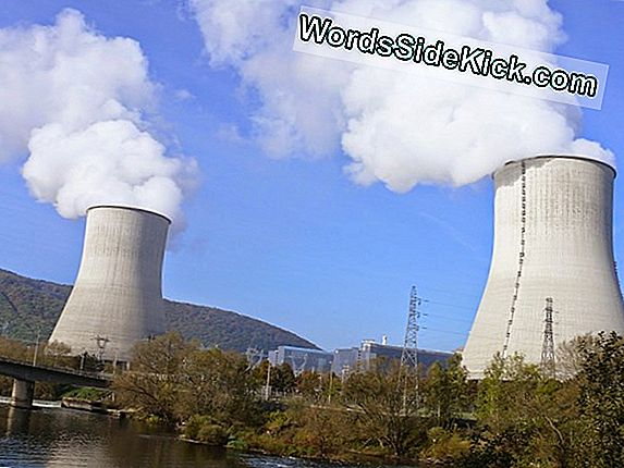 Thorium Nuclear Reactors: Et Sikrere Alternativ?