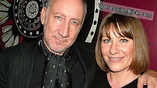 Sound Science: Pete Townshend Blames Headphones Voor Gehoorverlies