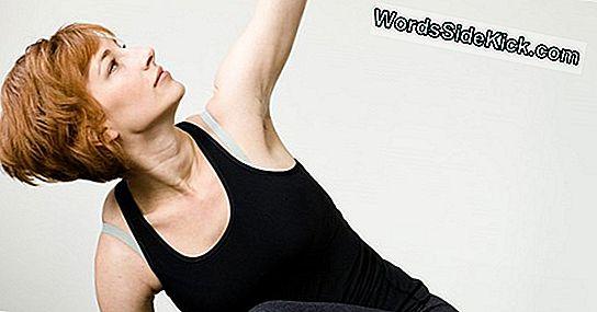 Masa debe de perdida muscular a y la que peso se
