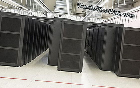 Vs Neemt China Over Met Snelste Supercomputer
