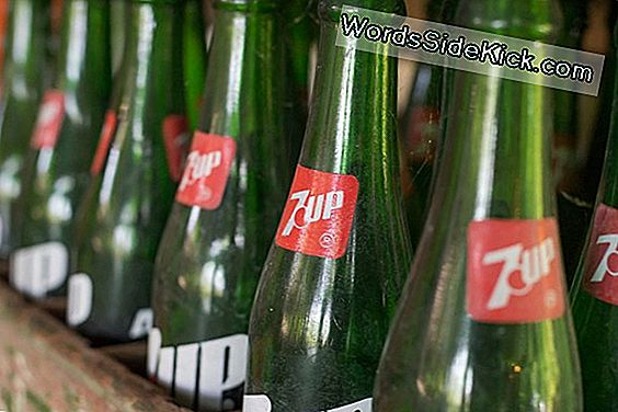 Er Is Meth-Laced 7Up In Mexico